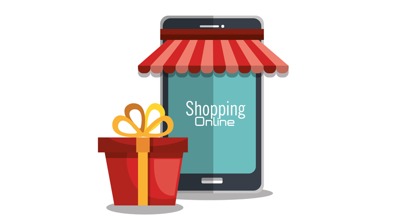 Using online marketplaces to build your customer base