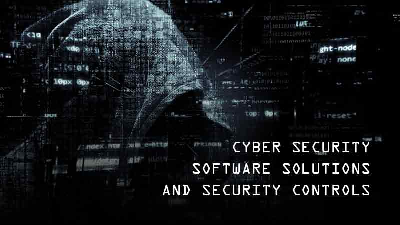 Implementing ISO 27001 to ensure your organisation and its assets are safe from the cyber-threat