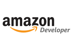 Amazon Developer