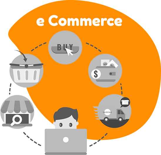 what is vSell? - eCommerce